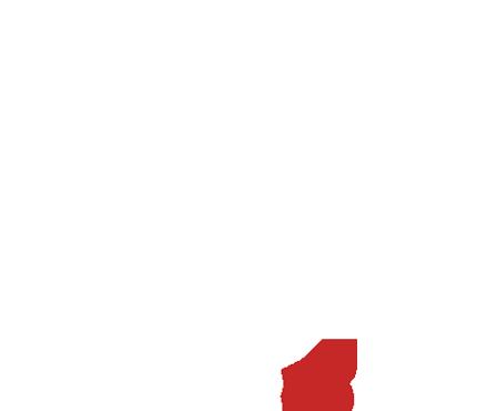 Numb6rs Label